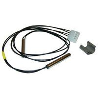 All Points 44-1519 Temperature Sensor for Ice Machine