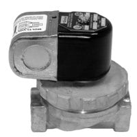 All Points 58-1026 Water Solenoid Valve; 3/4 inch FPT; 120/240V
