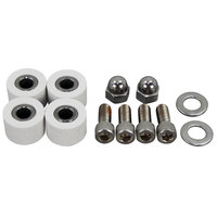 All Points 26-3456 Bearing Kit