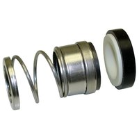 All Points 32-1090 Pump Seal - 1 inch Outer Diameter