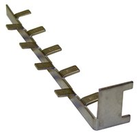All Points 26-1845 5 5/8 inch Left Bread Support
