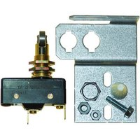 All Points 42-1776 Retrofit Push Button Door Switch Kit