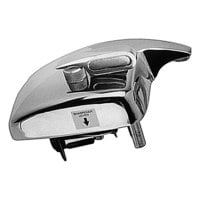Berkel 404675-00164 Equivalent Slicer Sharpener Assembly