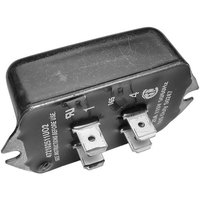 All Points 42-1718 Relay Switch - 25A/115V