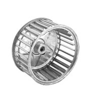All Points 26-1927 Blower Wheel - 4 3/4 inch x 2 7/8 inch, Clockwise