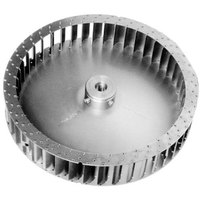 All Points 26-4052 Blower Wheel - 9 7/8 inch x 2 1/8 inch