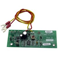 All Points 46-1370 Control Board; 24V; 1 5/8 inch x 4 1/8 inch
