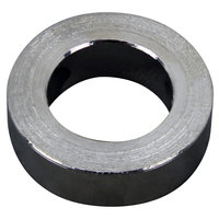 All Points 26-3955 Upper Door Bushing Sleeve