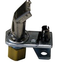 All Points 51-1379 1/4 inch CCT Nat/LP Pilot Burner Assembly