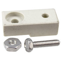 All Points 28-1049 Insulator for Commercial Toaster