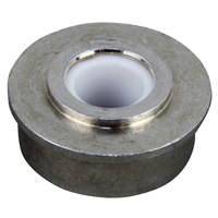 Hatco 05.02.011.00 Equivalent Lower Bearing; 1 inch