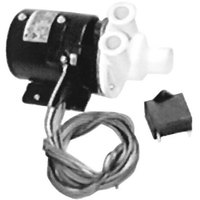 All Points 68-1232 Pump / Motor Assembly