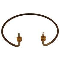 Jackson 4540-100-18-00 Equivalent Dishwasher Heater; 230V, 1000W; 1 Phase