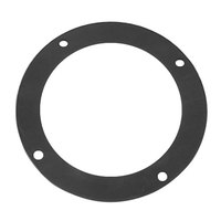 All Points 74-1130 3 1/2 inch Pump Housing Gasket