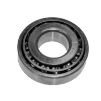 All Points 26-1288 Bearing Set for Slicer Knife Plate