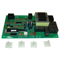 All Points 46-1502 Control Board for Ice Machines
