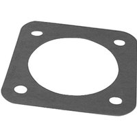 All Points 32-1836 5 inch N Pump Gasket