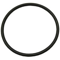 All Points 32-1589 5 1/2 inch O-Ring