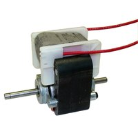 All Points 68-1141 Blower Motor - 240V, 3000 RPM