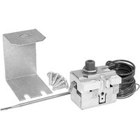 All Points 48-1134 Hi-Limit Safety Thermostat Kit