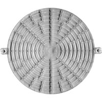 All Points 28-1669 6 7/8 inch Evaporator Fan Guard