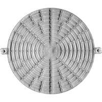 Victory 50625701 Equivalent 6 7/8 inch Evaporator Fan Guard