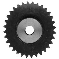 All Points 26-4013 Meat Belt Sprocket - 32 Teeth, 5/8 inch Bore
