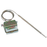 All Points 48-1017 Safety Hi-Limit Thermostat; Type LCC with Auto Reset; Temperature 490 Degrees Fahrenheit