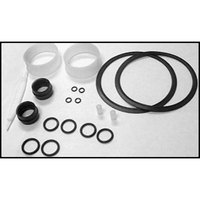 All Points 28-1455 Tune-Up Kit for Model 445 Taylor Shake Freezer