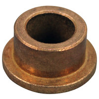 All Points 26-1976 3/4 inch OD Door Bushing