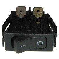 All Points 42-1567 On/Off Rocker Switch - 16A/250V