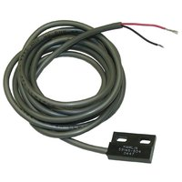 All Points 42-1482 Reed Switch Kit with Wires