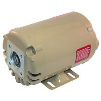 All Points 68-1264 1/3 hp Fryer Filter Pump Motor with Gasket - 240V