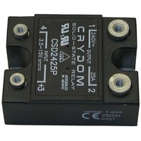 All Points 44-1347 25A Solid State Relay - 240V