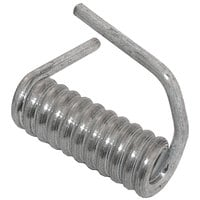 Henny Penny 75293 Equivalent Lid Hinge Spring
