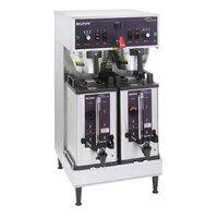 Bunn 27900.0001 Dual Soft Heat Brewer - 120/208V, 5900W