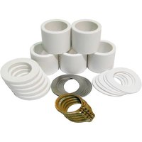 All Points 26-3982 Bearing Replacement Kit