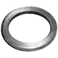 All Points 26-3633 Steel Packing Washer