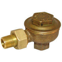 All Points 56-1208 Steam Trap; 1/2 inch NPT