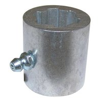 All Points 26-3235 Coupling
