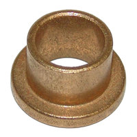 All Points 26-2457 5/8 inch OD Bronze Door Bushing