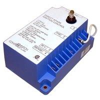 All Points 44-1187 24V Direct Spark Ignition Module