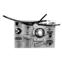 All Points 42-1185 PC Board Timer for 120V and 240V Models