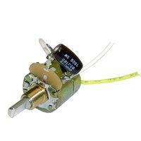 All Points 42-1438 Potentiometer for Toaster - 120V