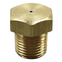 All Points 26-3947 Burner Orifice; #66; Liquid Propane; 13/32 inch-27 Thread