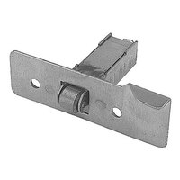 Blodgett 17945 Equivalent Right Side Roller Door Catch