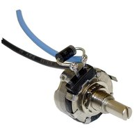 All Points 42-1423 Speed Control Potentiometer - 120V, 250 OHM