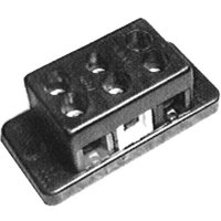 All Points 38-1251 Terminal Block