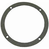 All Points 32-1599 6 inch Pump Gasket