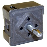 All Points 42-1057 Infinite Heat Control Switch - 15A/120V
